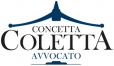 Studio Legale Coletta Logo